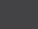 NEM_logga_symbol_grey